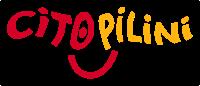 Cito Pilini